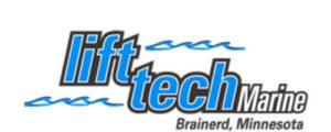 lifttech