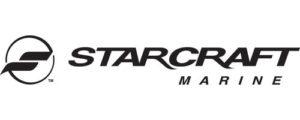 starcraft.horizontalblk