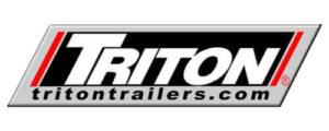 triton-trailers