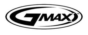 _0001_gmax
