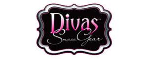 _0003_divas_logo