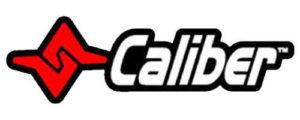 _0006_caliber
